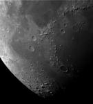 moon170613_1