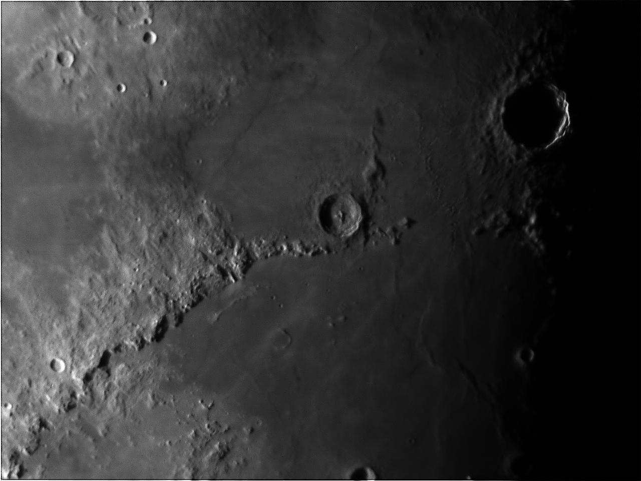 moon170613_2