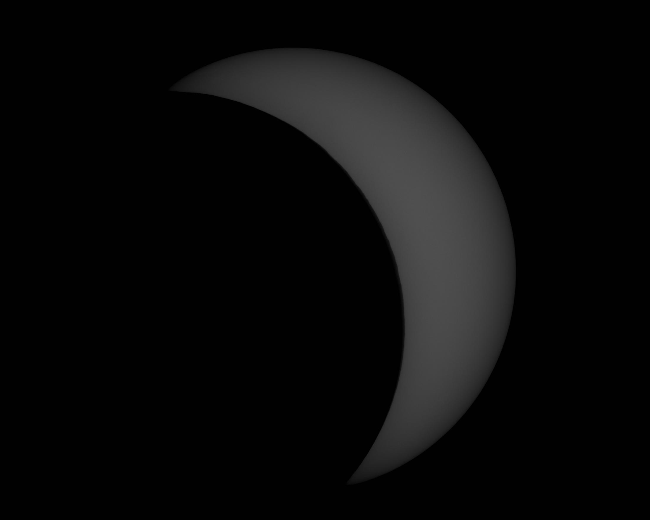 Zatmění Slunce 20.03.15