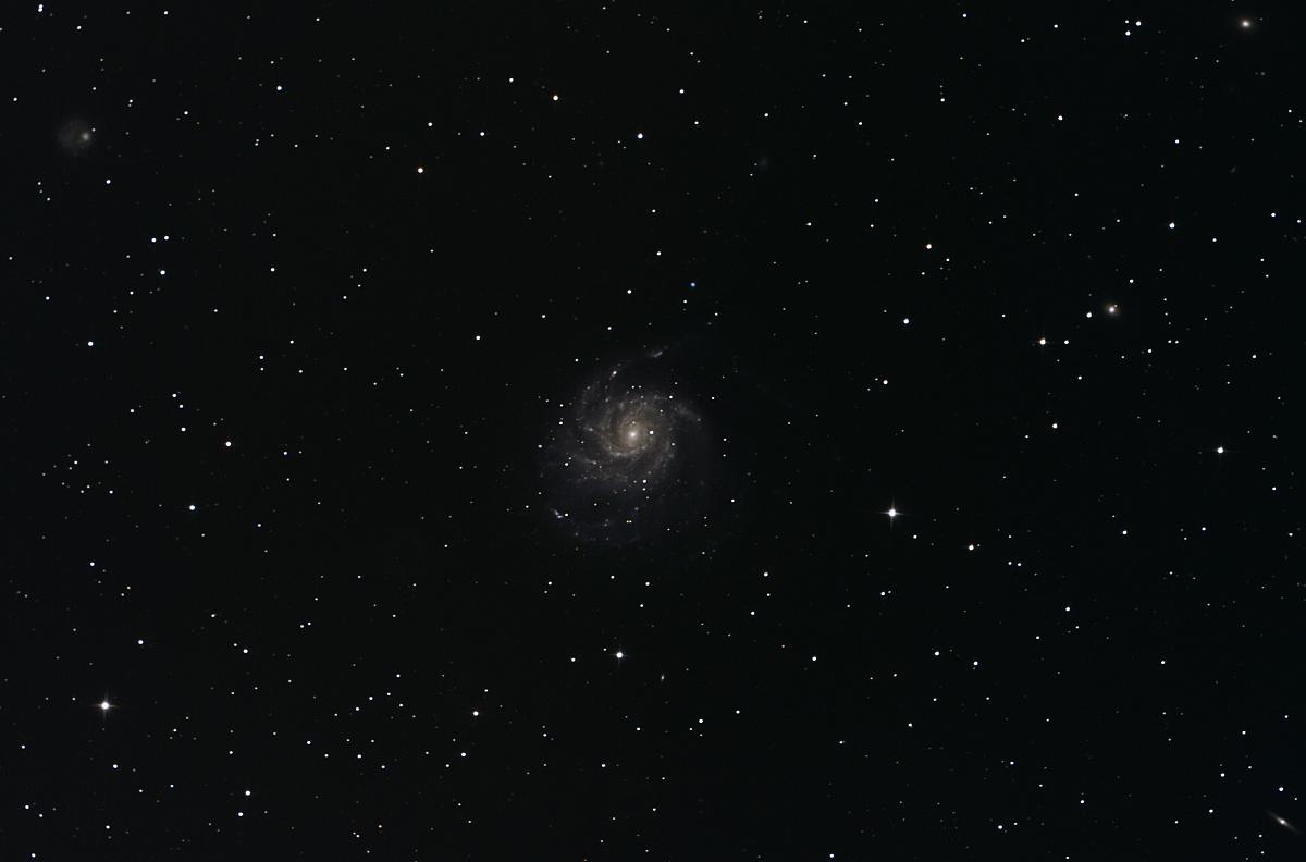 M101 02_14