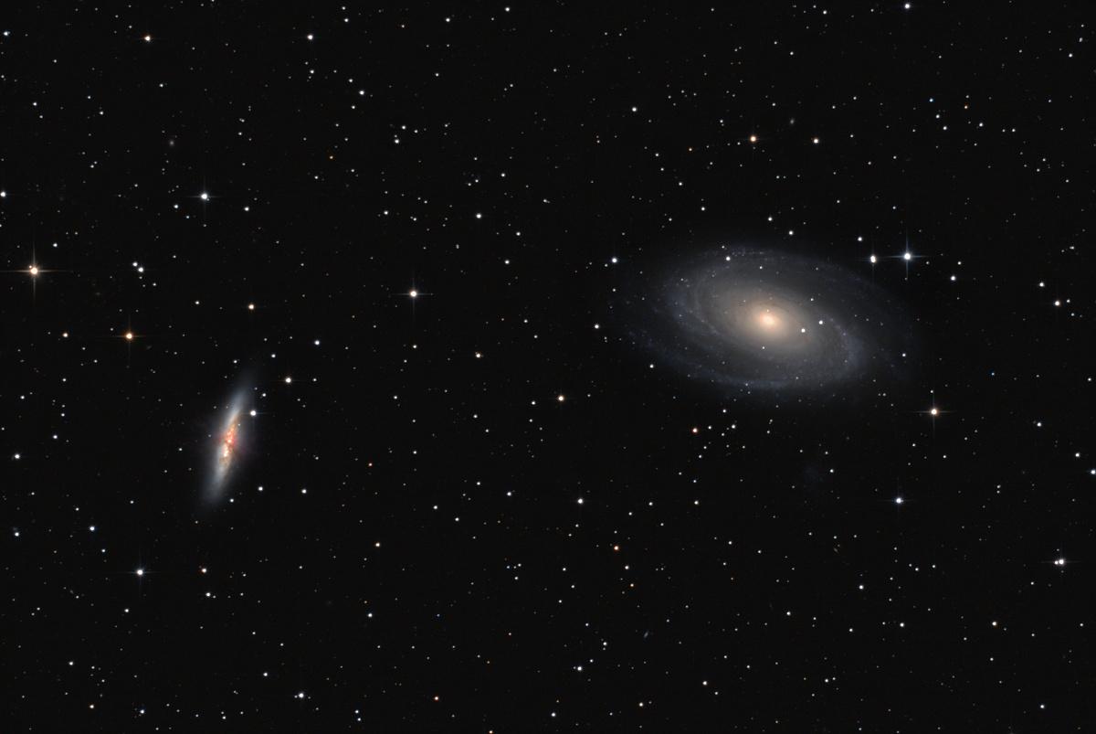 M81aM82 03_11