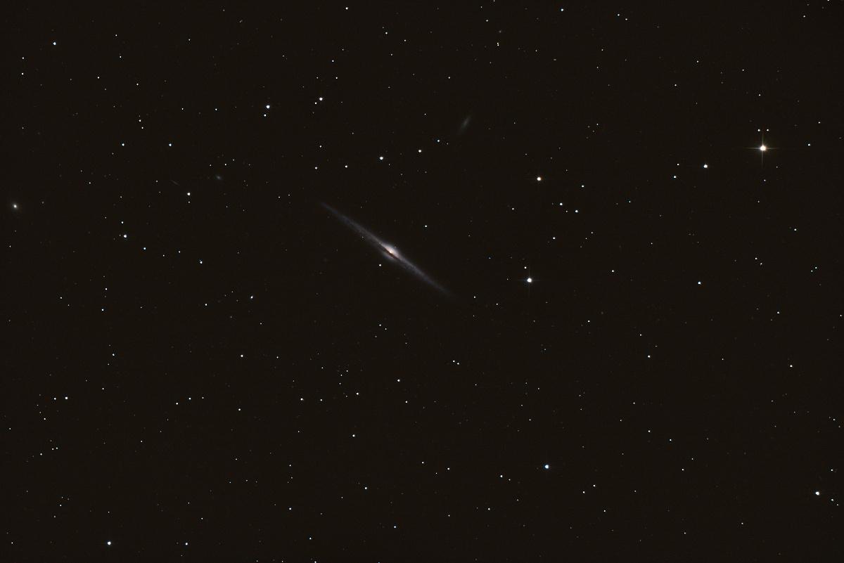 NGC4565 03_11