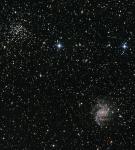 NGC6946rijen11