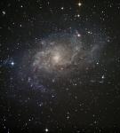 M33 08_14