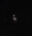 M51 03_12