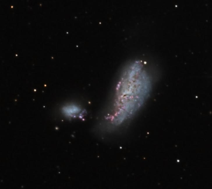 NGC4490vyreza.jpg