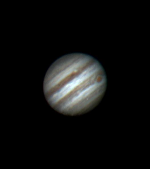 Jupiter 260216_3