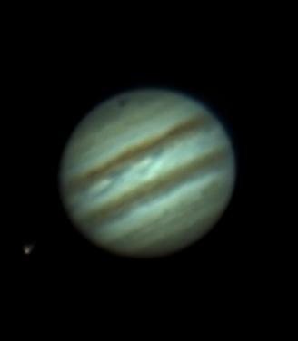 Jupiter 170316_1