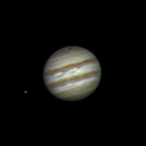 Jupiter 170316_2