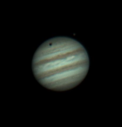 Jupiter 170316_5