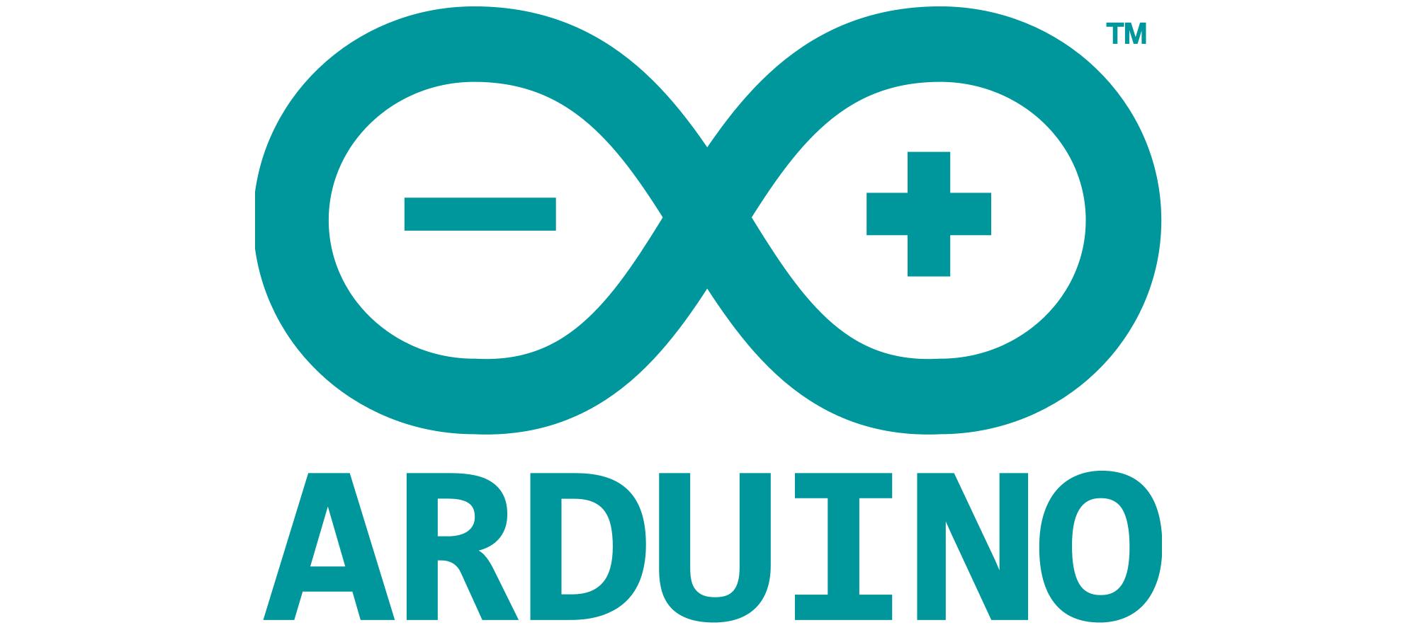 arduino_logo-svg_